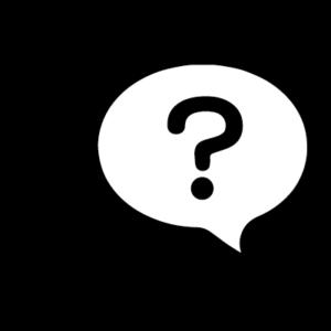 よくある質問3
