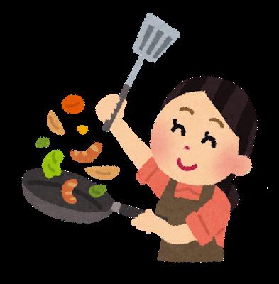 料理の作り置きなら便利屋何でもWORKSにお任せ下さい。