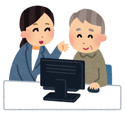 パソコンのことでお困りなら大阪の便利屋何でもWORKSにお任せ下さい