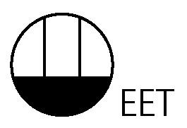 【資格】第2種電気工事士の資格勉強を始めました。②