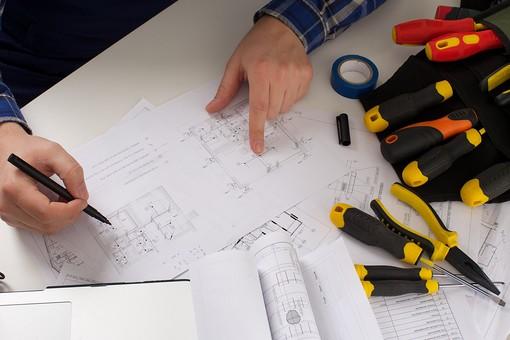 【資格】第2種電気工事士の資格勉強を始めました。④