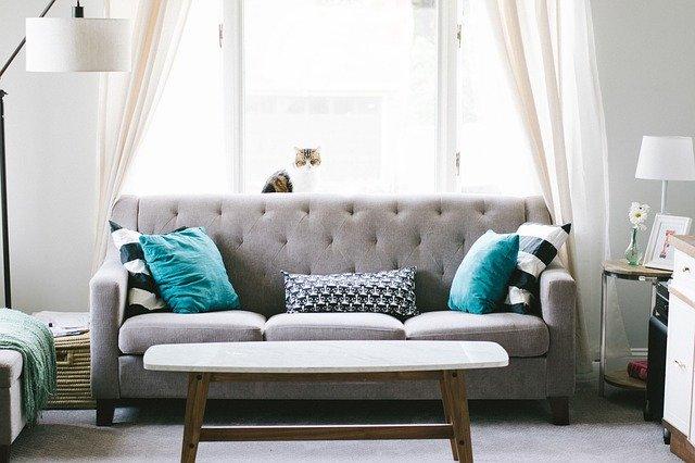 家具の組み立て代行に依頼するなら必見!料金相場や依頼の流れ・業者の選び方