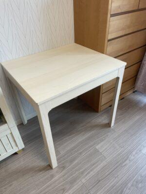 【組立】IKEA製のテーブル組立を行いました!